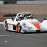 road test of Radical-SR3-RS