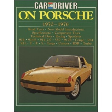 Writing automotive ebooks writing about cars ideas for good books fandeluxe Gallery