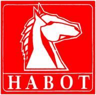 Habot Oil