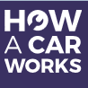 How a car works
